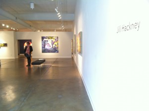 Duane Reed Gallery pic